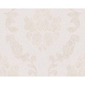New-Elegance-375521