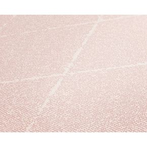 New-Elegance-375513-Zoom