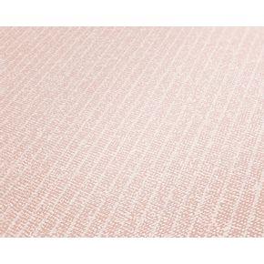 New-Elegance-375503-Zoom