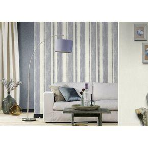 Linares-617788-Ambiente