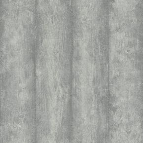 Factory-IV-429435